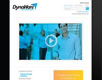 DynaWare