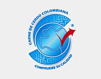 SELLO DE RESPALDO ACP-FNP