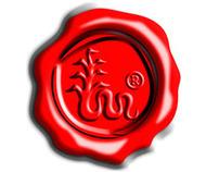 Hidra Design. Imagen Corporativa
