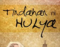 Tindahan ni Hulya Logo