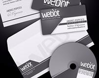 Webot
