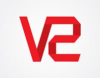 V2 (Branding)