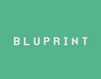 BLUPRINT Network