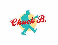 Chuck B