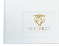 St. Gibbon Corporate Publication