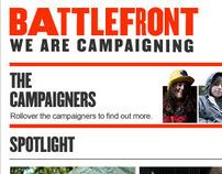 Battlefront ll