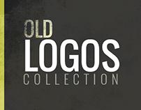 Old logossss