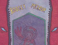 Boogie Mirror