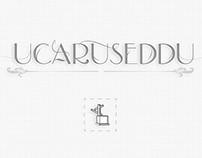 ucaruseddu