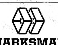 Marksman Welding