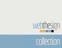 WebThesign 2002-2010