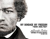 Frederick Douglass: RESISTANCE