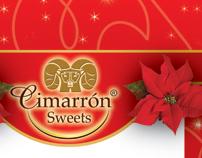 Cimarrón Chocolates