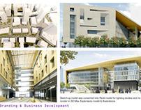 Experimental Design Bureau 03