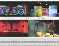 Experimental Design Bureau