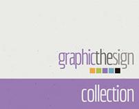 GraphicThesign
