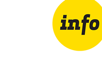 Icons for Lisbon's Transports network   Info Design