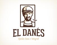 EL Danes - Identity