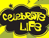 Celebrate Life spring/summer 2013