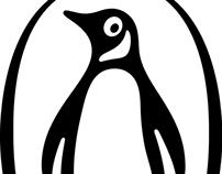 Penguin 2012