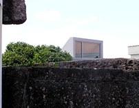 House in Ascensión
