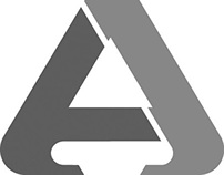 Rebranding • Aldi