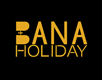BANA Holiday