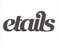 Brand Design, Naming, Logodesign