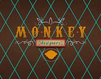 Imagen de Monkey Designers