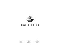 153 - STATTON