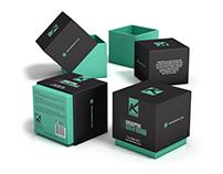 The Ways to Design Custom SoapBoxes
