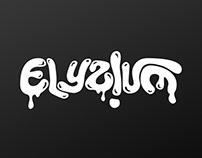 Elyz!um Logo