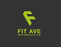 FITAVE Performance Hub