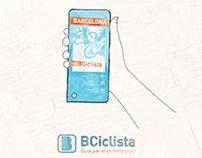 Bciclista