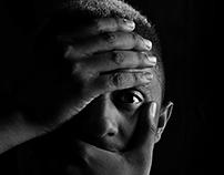 Noir Portraits