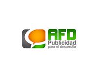 AFD | Publicidad