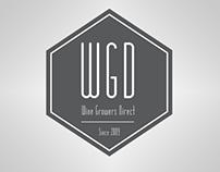 WGD - Australia