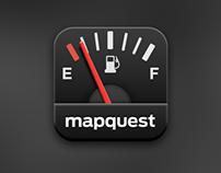 Gas Prices App Icon