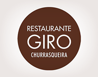 Restaurante Giro / Facebook Covers