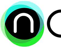 nContext Logo