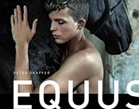 Equus [theatre]