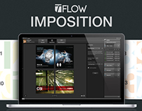 tFlow Imposition