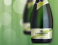 Lindauer Wines