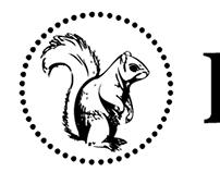 Lyon State Logo