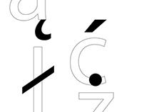 Logotype For Association Of Polish Writers