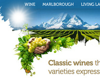 Montana/Brancott Wines
