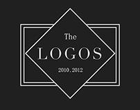 Logos | 2010-2012