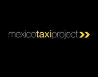 Mexican Tourism Board Integrated Campaign