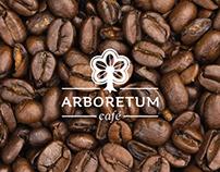 Arboretum Café