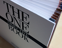 The one objective book.